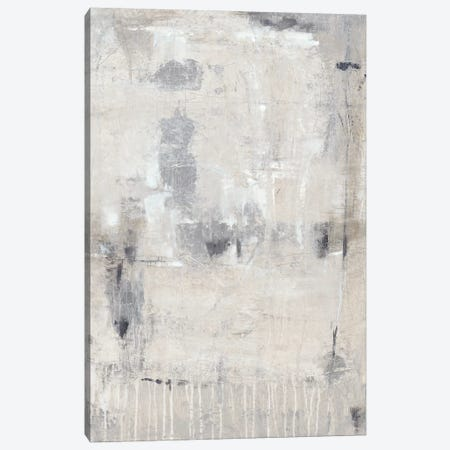 Grey State II Canvas Print #TOT375} by Tim OToole Canvas Art