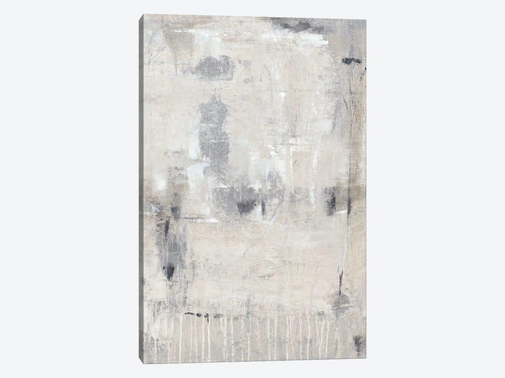 Grey State II by Tim OToole 1-piece Art Print
