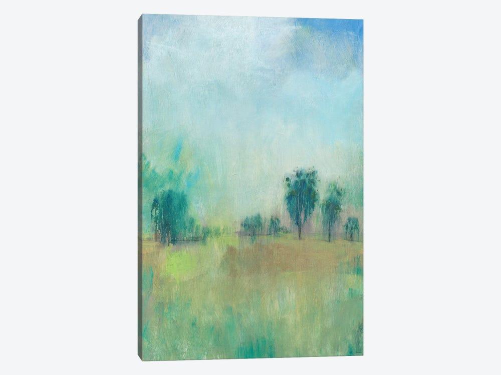 Serene Spring II by Tim OToole 1-piece Art Print