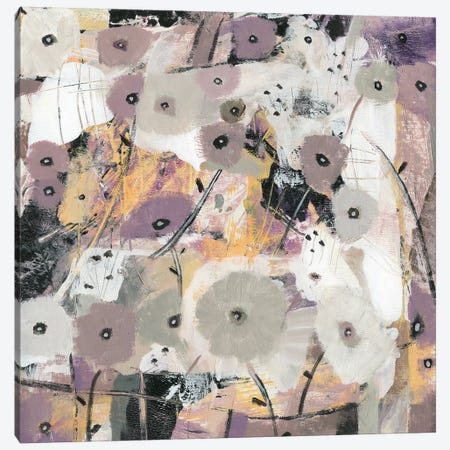 Edit II Canvas Print #TOT423} by Tim OToole Canvas Print