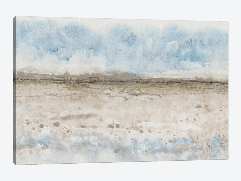 Horizon Edge I by Tim OToole 1-piece Canvas Art