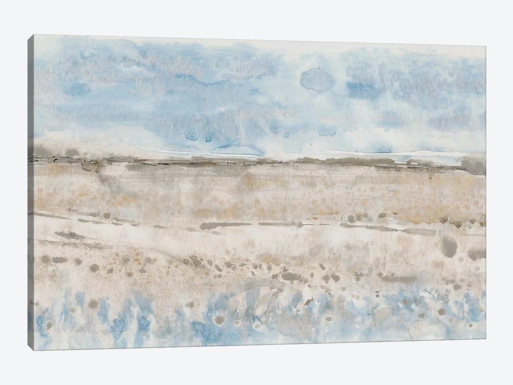 Horizon Edge II by Tim OToole 1-piece Art Print