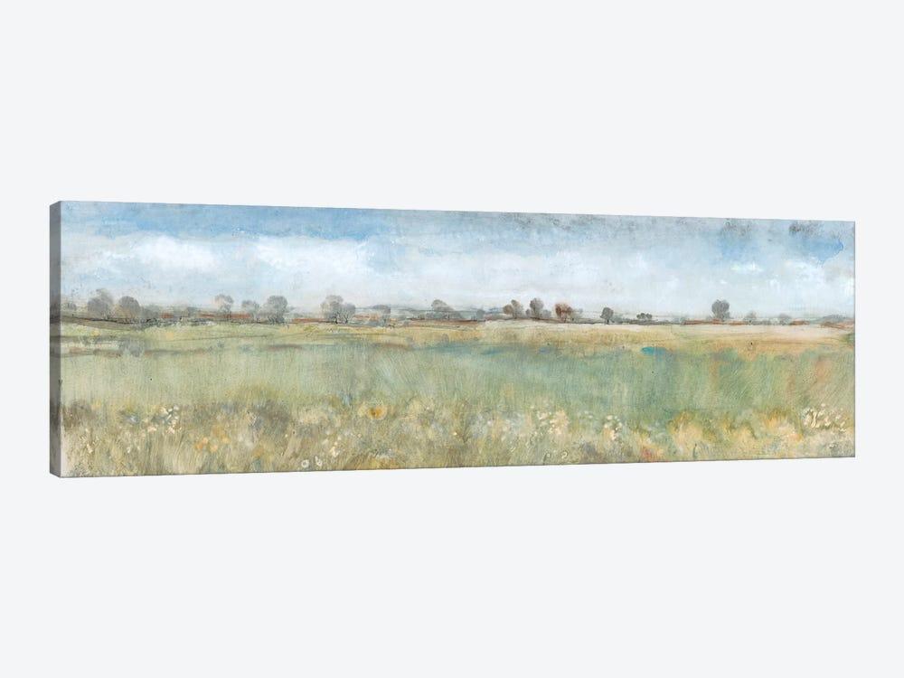 Open Field II by Tim OToole 1-piece Canvas Artwork