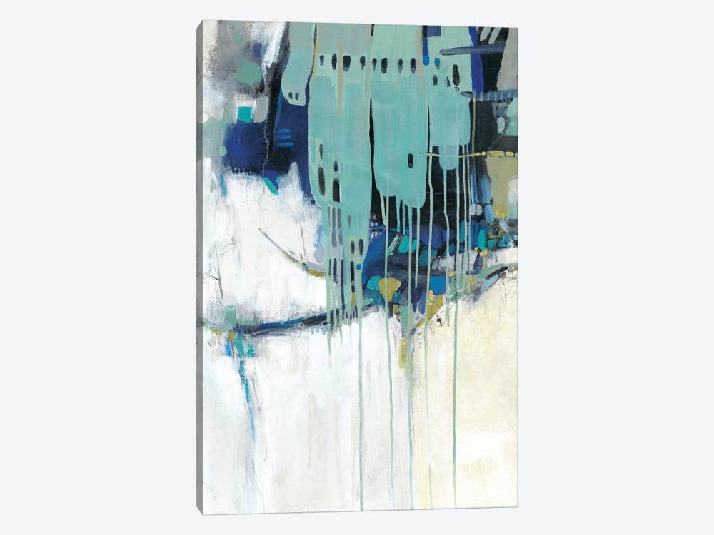 Molten I by Tim OToole 1-piece Canvas Print