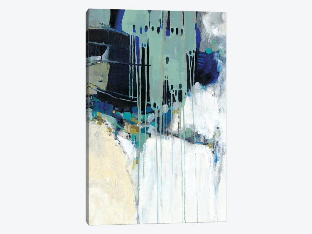 Molten II by Tim OToole 1-piece Canvas Wall Art