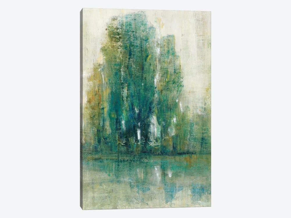 Spring Paysage I by Tim OToole 1-piece Art Print