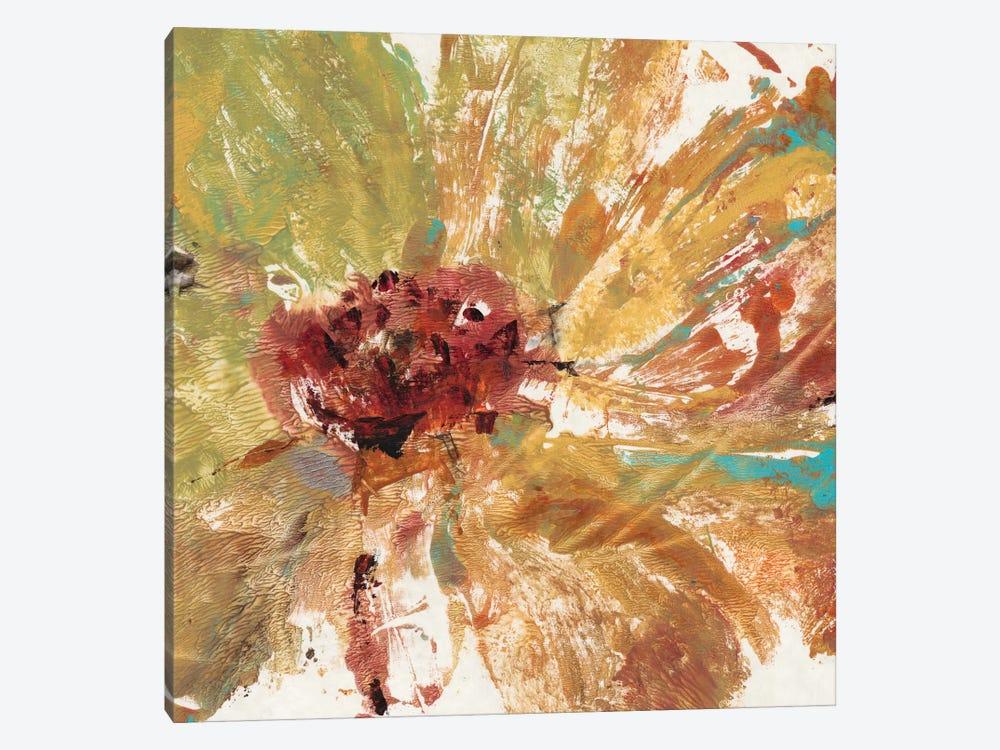 Splash I by Tim OToole 1-piece Canvas Wall Art