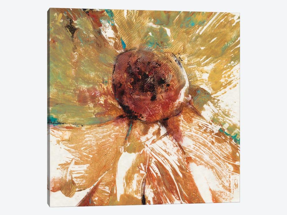 Splash II by Tim OToole 1-piece Canvas Print