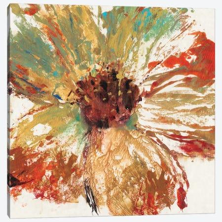 Splash III Canvas Print #TOT60} by Tim OToole Canvas Art Print