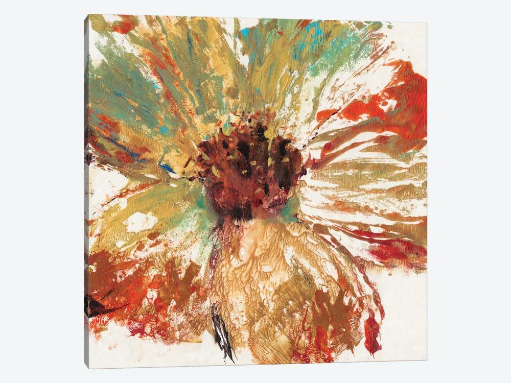Splash III by Tim OToole 1-piece Canvas Print