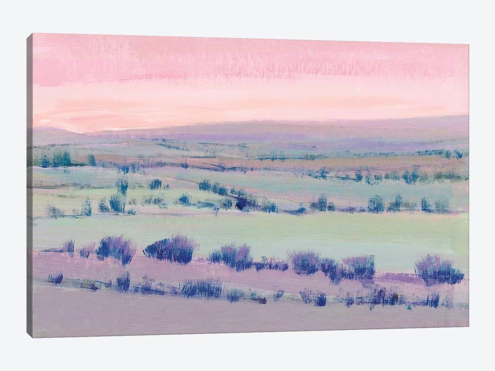 At Twilight I by Tim OToole 1-piece Canvas Art Print