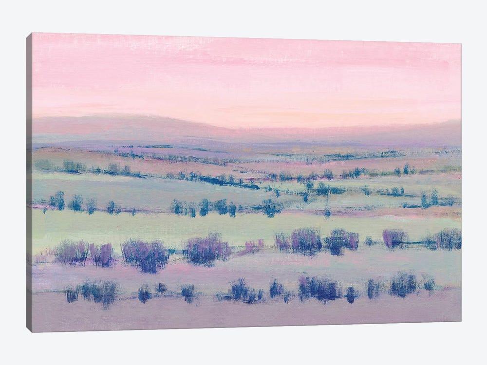 At Twilight II by Tim OToole 1-piece Canvas Art