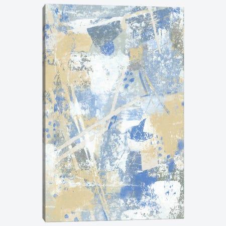 Circuit I Canvas Print #TOT615} by Tim OToole Canvas Art Print