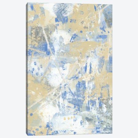 Circuit II Canvas Print #TOT616} by Tim OToole Art Print