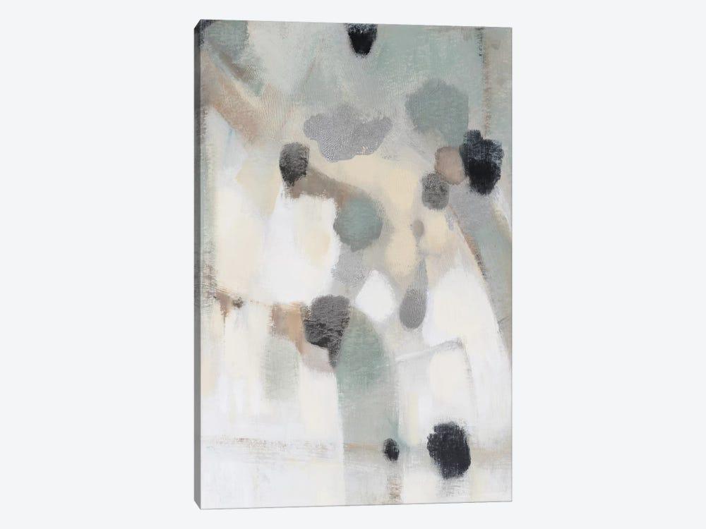 Free Form I by Tim OToole 1-piece Canvas Print