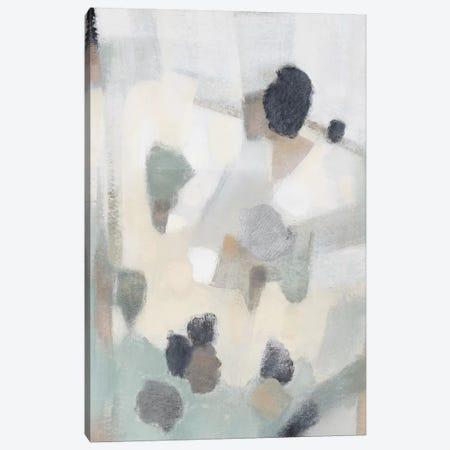 Free Form II Canvas Print #TOT636} by Tim OToole Canvas Art Print