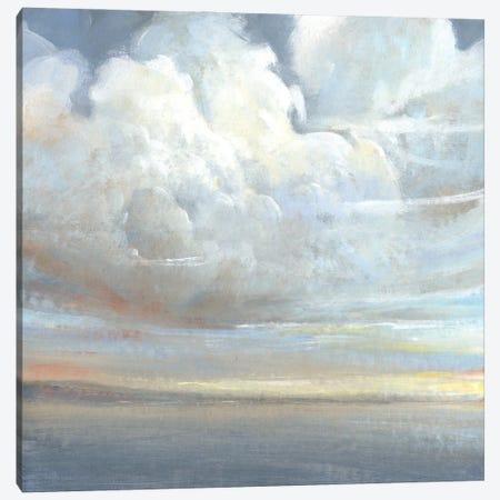 Passing Storm II Canvas Print #TOT718} by Tim OToole Art Print