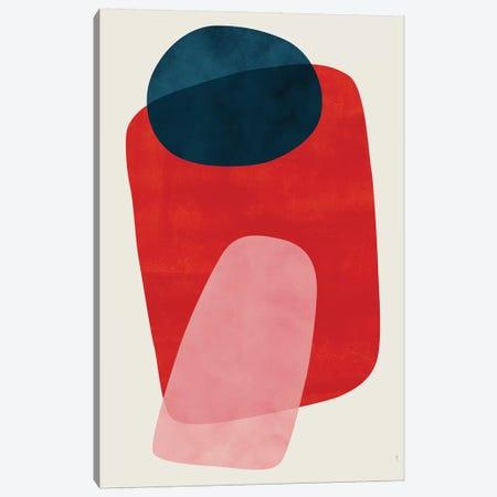 Onus Canvas Print #TRC116} by Tracie Andrews Art Print