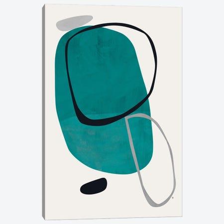 Aura Canvas Print #TRC163} by Tracie Andrews Canvas Art Print