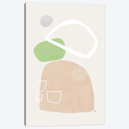Lari Canvas Print #TRC170} by Tracie Andrews Canvas Art