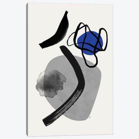 Cyth Canvas Print #TRC190} by Tracie Andrews Canvas Art
