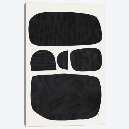 Ceria Canvas Print #TRC194} by Tracie Andrews Canvas Print