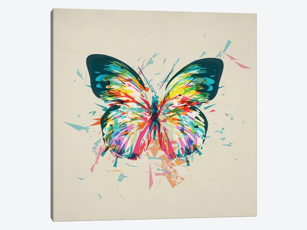 Metamorphosis by Tracie Andrews 1-piece Art Print