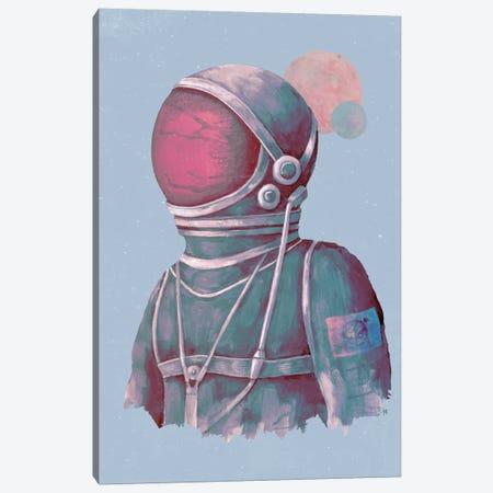 Terran Canvas Print #TRC57} by Tracie Andrews Canvas Art