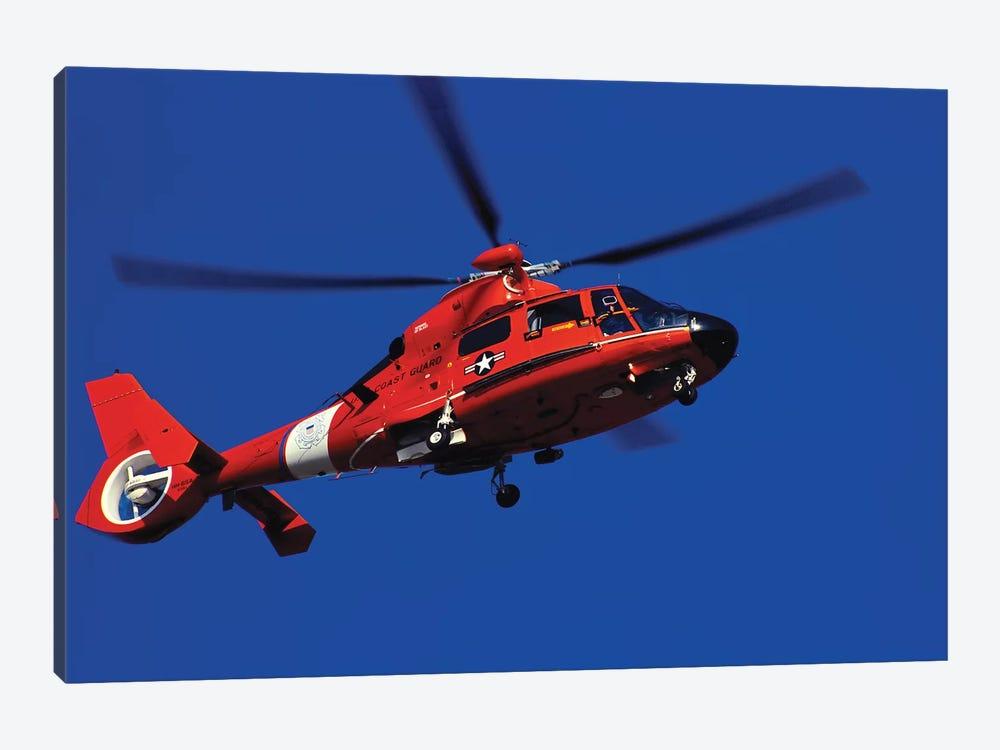 Wall Art Home Decor Life Flight Helecopter Art//Canvas Print C Poster