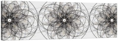 Energy In Balance II Canvas Art Print