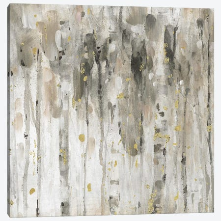 The Forest II Canvas Print #UDI14} by Lisa Audit Canvas Print