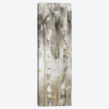 The Forest IV Canvas Print #UDI16} by Lisa Audit Art Print