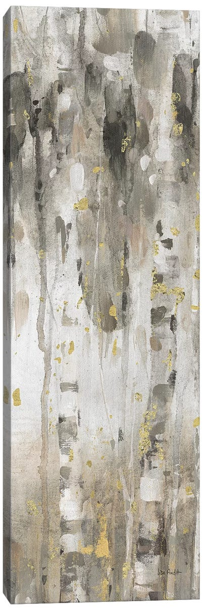 The Forest IV Canvas Art Print
