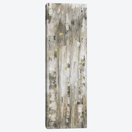 The Forest V Canvas Print #UDI17} by Lisa Audit Art Print