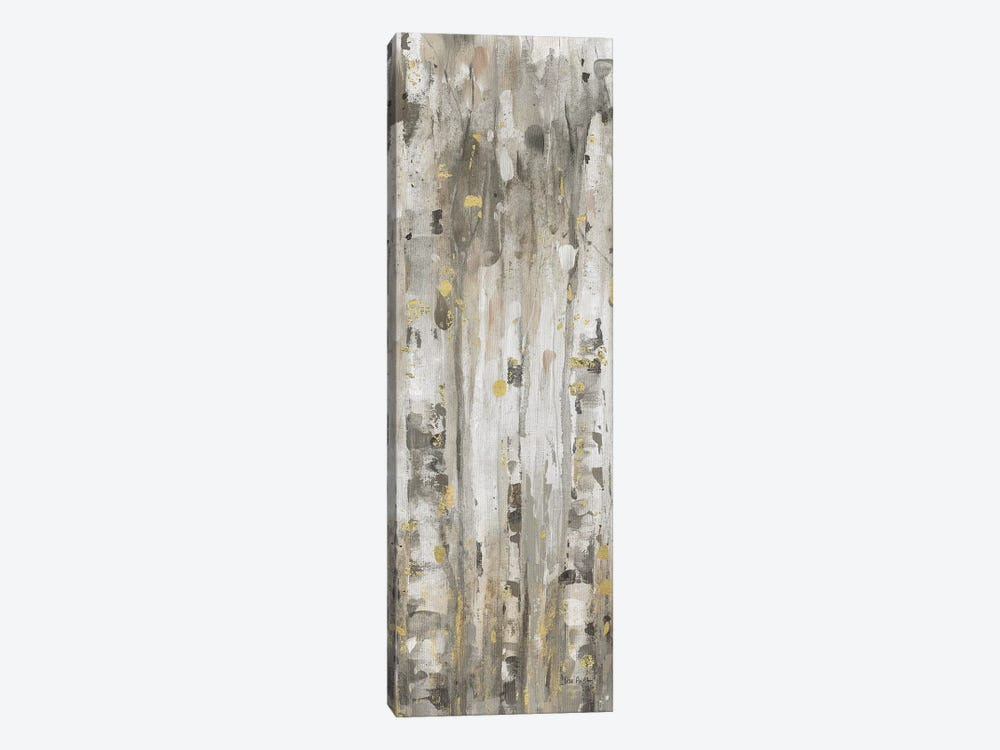 The Forest V by Lisa Audit 1-piece Canvas Art Print