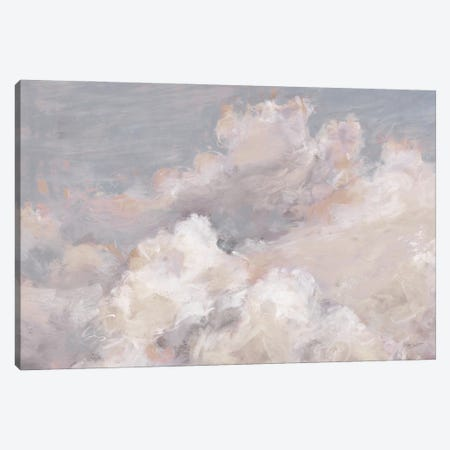 Daydream Neutral I Canvas Print #UDI192} by Lisa Audit Canvas Art Print