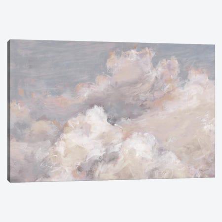 Daydream Neutral I Canvas Print #UDI192} by Lisa Audit Canvas Art Print