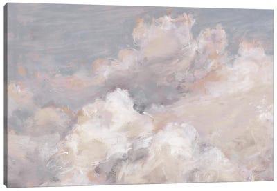 Daydream Neutral I Canvas Art Print