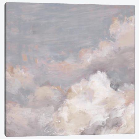 Daydream Neutral III Canvas Print #UDI194} by Lisa Audit Canvas Art
