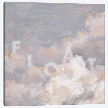 Daydream Neutral V Canvas Print #UDI196} by Lisa Audit Canvas Art