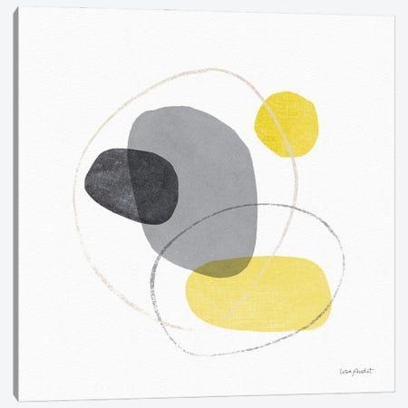 Radiance II Canvas Print #UDI359} by Lisa Audit Canvas Print