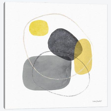Radiance III Canvas Print #UDI360} by Lisa Audit Canvas Wall Art
