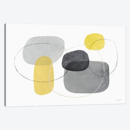 Radiance I Canvas Print #UDI361} by Lisa Audit Canvas Artwork