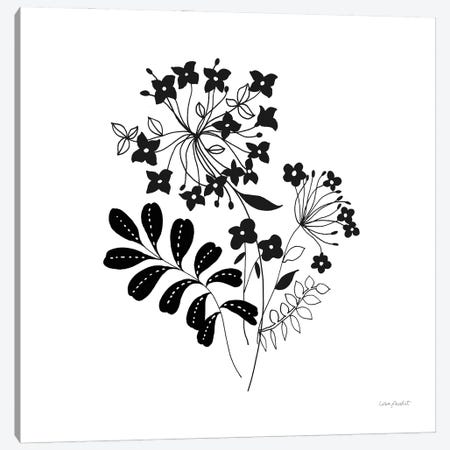 Night & Day III Canvas Print #UDI378} by Lisa Audit Art Print