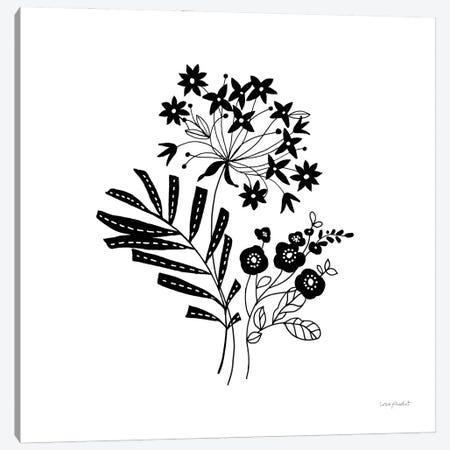 Night & Day IV Canvas Print #UDI379} by Lisa Audit Art Print