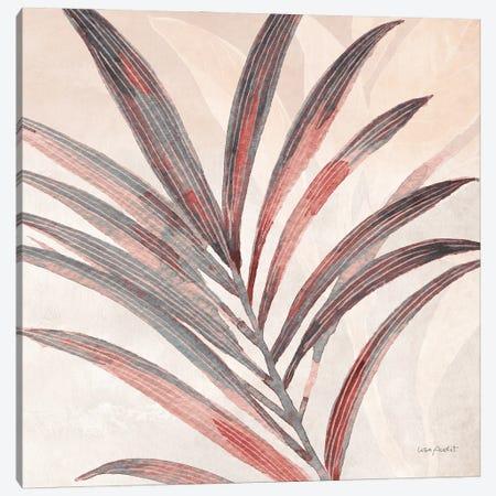 Terra V Canvas Print #UDI467} by Lisa Audit Canvas Art