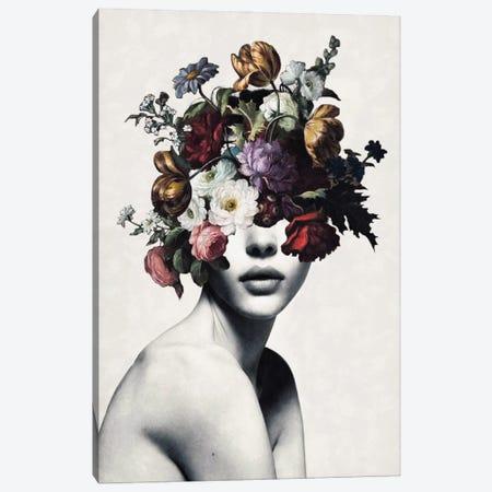 Quality Canvas Print #UDT109} by Underdott Art Canvas Art