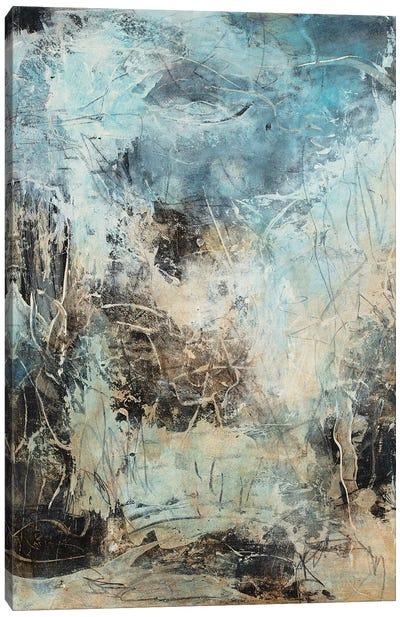 Enchanted Canvas Art Print