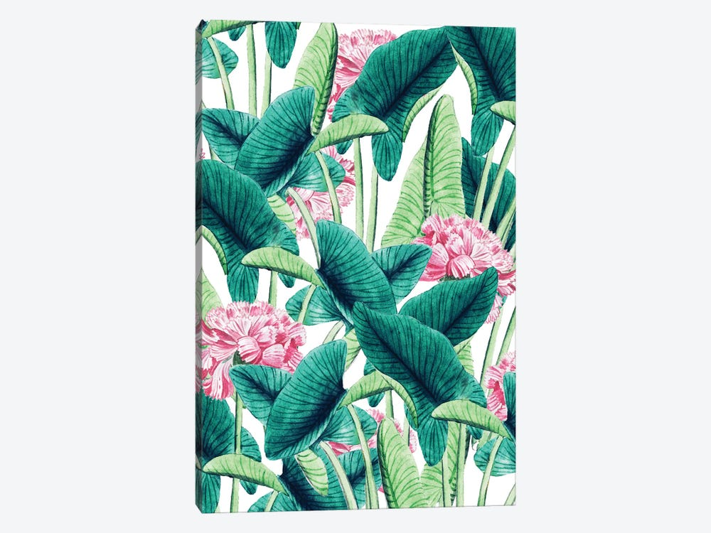 Lovely Botanical by 83 Oranges 1-piece Canvas Art Print