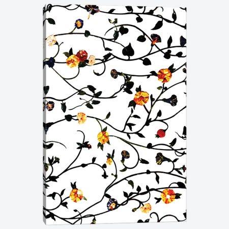 Elysian Canvas Print #UMA1016} by 83 Oranges Canvas Art Print